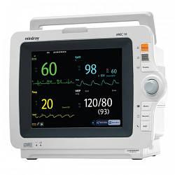 Монитор пациента IMEC10