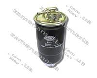 SCT ST775 - фильтр топливный (аналог st775)