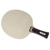 Основание теннисной ракетки Donic Persson World Champion 89 Off+