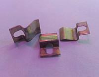 Скоба для крепления транзистора - корпус ТО220