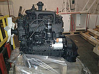 Двигатель Д245.12с-231М (108,8 л. с) (ЗИЛ-130) (полнокомплектный) (пр-во ММЗ)