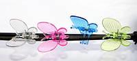 Зажим для орхидей Бабочка Новая К14.041, фото 1