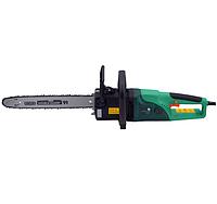 Пила электрическая Craft-tec EKS-2100