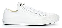 Женские кеды Converse Chuck Taylor All Star II Low (white) - 20W