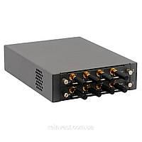 OpenVox VS-GW1202-8G