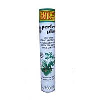 Полироль для листьев 750 мл + 25%