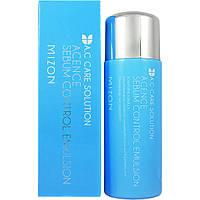 Эмульсия для проблемной кожи Mizon Acence Sebum Control Emulsion