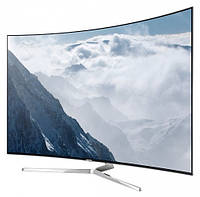 Телевизор SUHD TV Samsung UE49KS9080 4K UHD, HDR, PQI 2400 Гц, фото 1