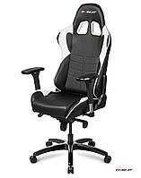 Кресло компьютерное офисное V75 /XW