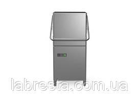 Посудомоечная машина купольная GGM Gastro DS675