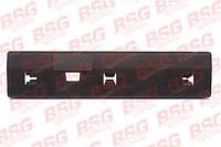 Планка зад двери Sprinter | LT верх. BSG BSG60920007