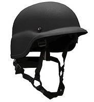Кевларовый шлем PST SC 650 (класс III-A). Великобритания, оригинал.