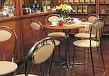 Стул барный «Tiziano», фото 3