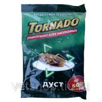 Торнадо Дуст 150 гр универсальный