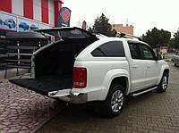 Крышка кузова Starbox для Volkswagen Amarok, Старбокс Амарок