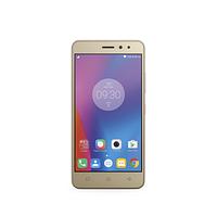Lenovo vibe k6 (k33a48) gold
