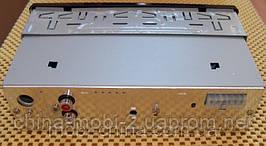 Автомагнитола без дисковая Pioneer 6220, фото 3