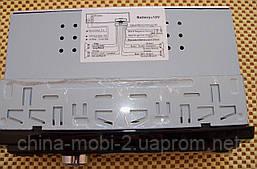 Автомагнитола без дисковая Pioneer 6220, фото 2