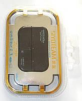 USB хаб SIYOTEAM H008