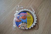 Салаторезка для варёных овощей и других продуктов