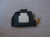 Динамик (Бузер) в корпусе для планшета Samsung T210 T211 Galaxy Tab 3