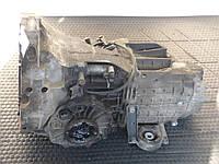Коробка передач Кпп Audi 80 B4 1,6 CGU, фото 1