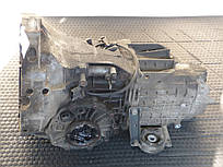 Коробка передач Кпп Audi 80 B4 1,6 CGU
