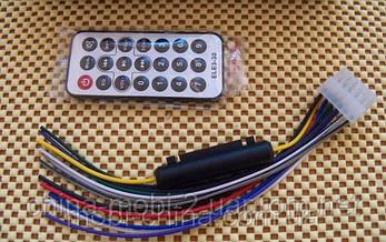 Автомагнитола без дисковая Pioneer 6216, фото 3