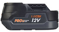Аккумулятор AEG L1215R (4932430365)