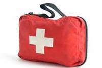 Корпоративное страхование жизни и здоровья сотрудников предприятия