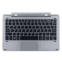 Клавиатура для планшета  CHUWI Hi10 Pro