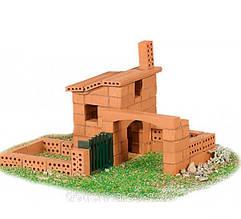Teifoc Маленький домик