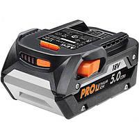 Аккумулятор AEG L1850R (4932451630)