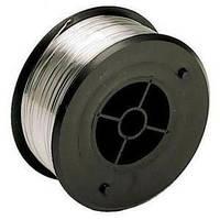 Алюминиевый эмальпровод ПЭЭАИ2-Д200А  0,4 - 2,5