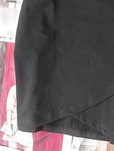 Юбка Terranova с запАхом , фото 3