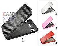 Карбоновый чехол HTC Sensation / Sensation XE