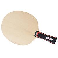Основание теннисной ракетки Donic Waldner World Champion 89 Off
