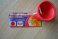 Нож - овощерезка