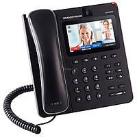 IP телефон Grandstream GXV3240