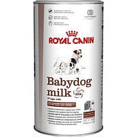 Royal Canin Babydog Milk/Роял Канин Заменитель молока для щенков