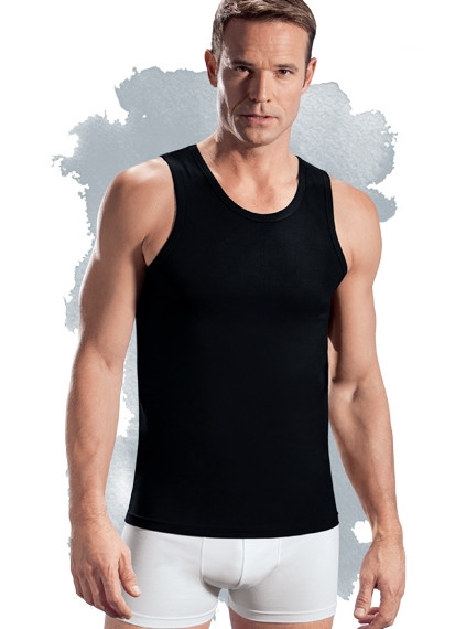 "Майки, футболки мужские. Товары и услуги компании ""ozkan ... - photo#38"