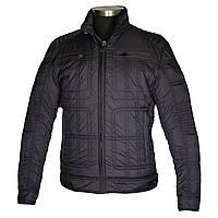 Демисезонная куртка Tarore