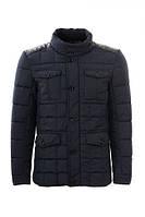 Мужская куртка Glo-Story 2865