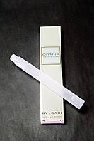 Мини парфюм Bvlgari Omnia Crystalline в ручке 10 ml