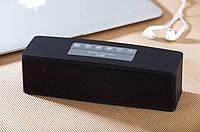 Портативная акустика bluetooth MP3 SoundLink Mini S206