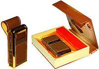 Мини электробритва BOTENG RSCW-V1: 3 Вт, триммер/сеточная бритва, аккумулятор, зеркало