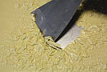 Смывка старой краски – надежный и эффективный способ (интересные статьи)