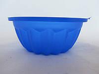 Силиконовая формочка мини, 7х3,5 см, 14/11 (цена за 1 шт. +3 грн.) , фото 1