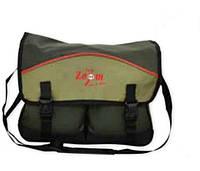 Сумка Carp Zoom Messenger Bag