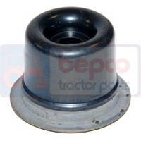Защита резиновый 1860959M1 [Bepco]